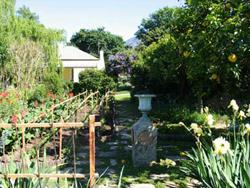 House and Garden The-house-throught-e-vegeta (1)