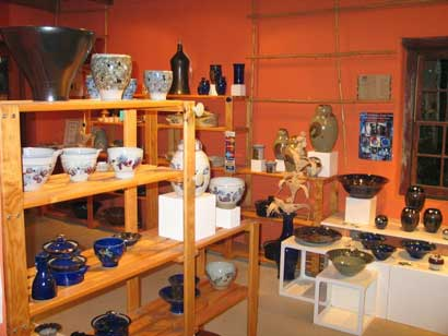 STUDIO_showroom002