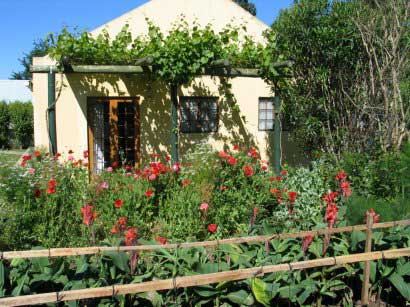 cottage-through-poppies